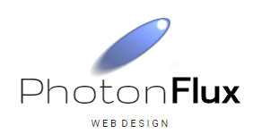 Website design for Stockport and surrounding areas.