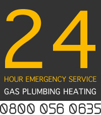 Gas boiler servicing engineer callout Stockport and near me