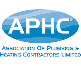 APHC Registered