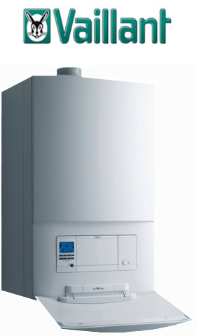 Vaillant boiler repair stockport